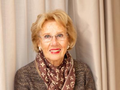 Elise van Schelt