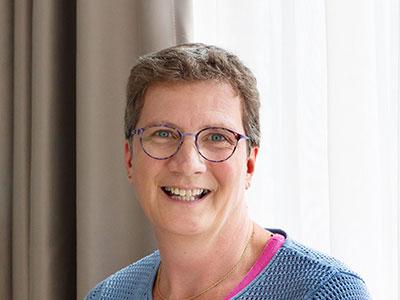 Marianne Bosman